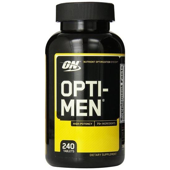 optimum-nutrition-opti-men-240