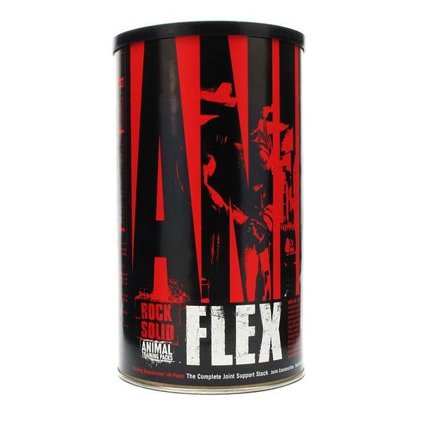 Animal Flex (44serv)