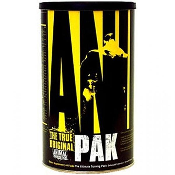 Animal Pak (44serv)