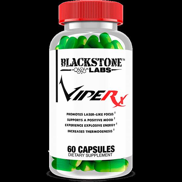 ViperX