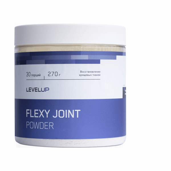 LevelUp-Flexy-Joint