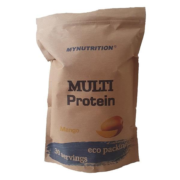 MyNutrition Multicomplex Protein (750g/30serv)