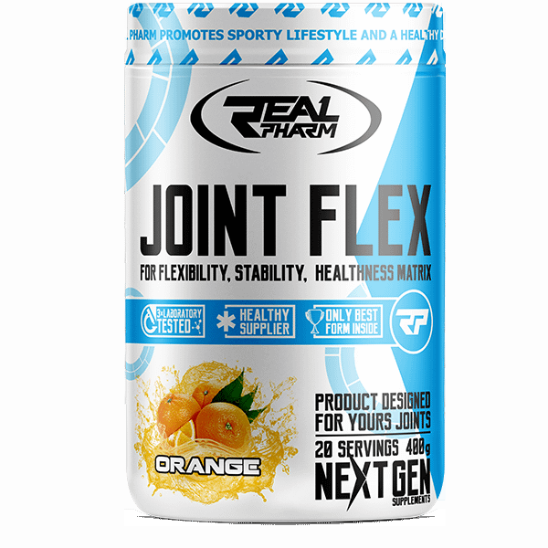 real-pharm-joint-flex