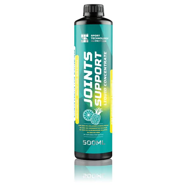 Sport Technology Nutrition Joint Support (1000ml/40serv)