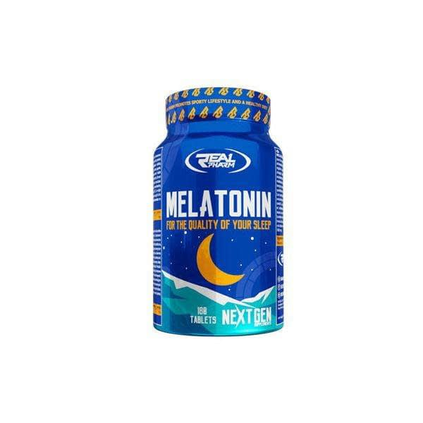 realpharm-melatonin-180caps