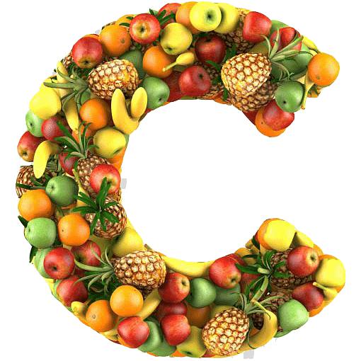 Отдельные витамины