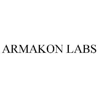 Armakon Labs