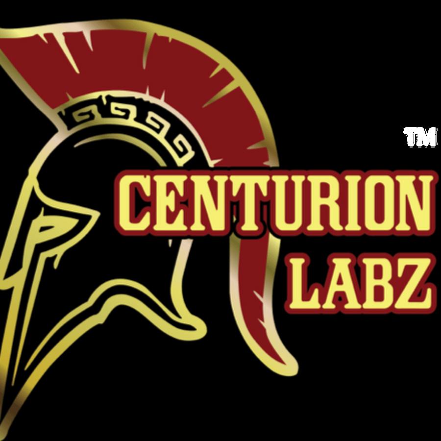 Centurion Labs
