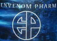 Envenom Pharm