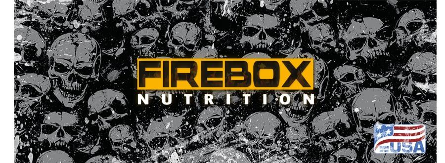 Firebox Nutrition