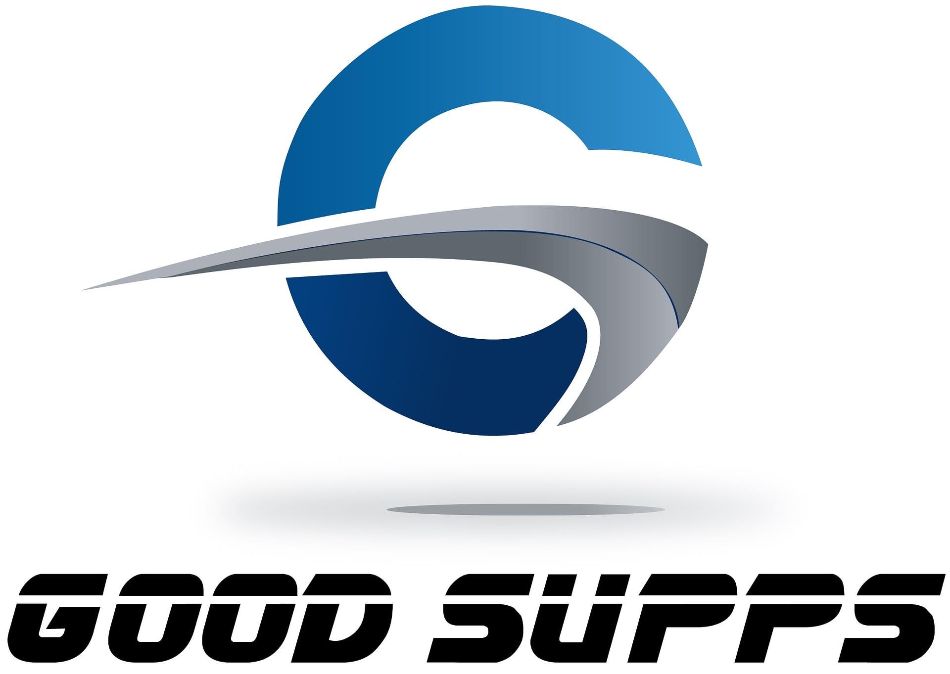 Good Supps