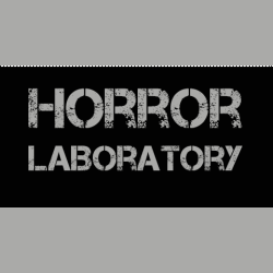 Horror Laboratory