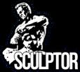 Sculptor Nutrition