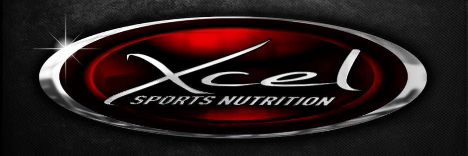 Xcel Sport Nutrition