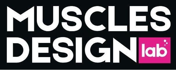 Muscles Design Lab