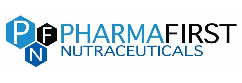 Pharma First Nutrition