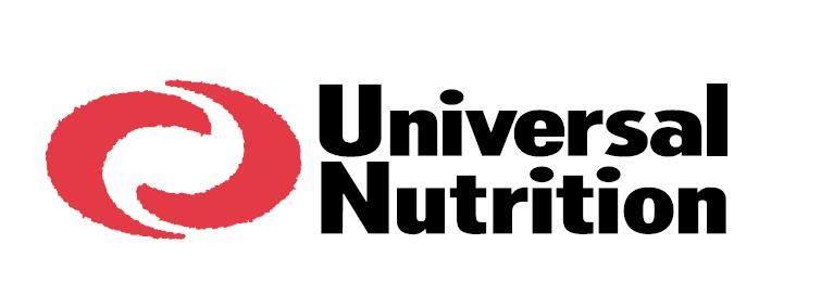 Universal Naturals