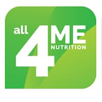 All 4 Me Nutrition