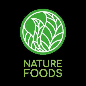 Nature Foods