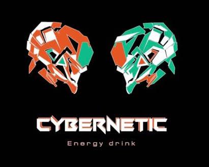 Cybernetic Energy Drink