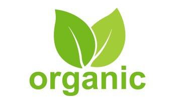 Elementica Organic